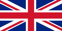 Search the United Kingdom, England, Scotland, Wales, London, Manchester, Consumer Data Search Link